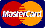 https://the6place.com/wp-content/uploads/2018/12/mastercard-150x95.png